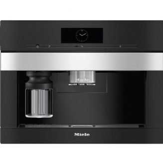 Miele CVA7840 Built-in coffee machine with Autoclean